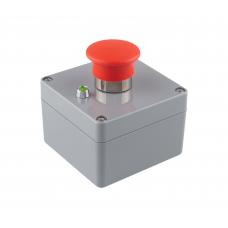 Кнопка вызова КМП-3