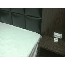 Кнопка вызова КМ (вызов медсестры)