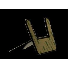 Приемник вызовов ПА-102