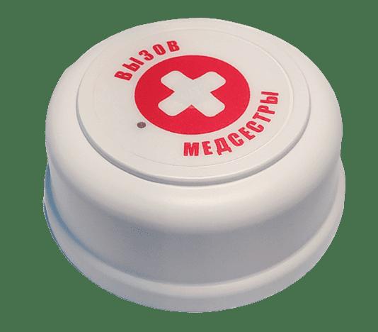 Кнопка помощи пенсионерам